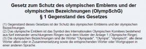olympschg